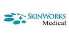 SkinWorks-Medical-Center
