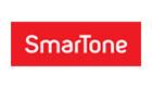 Smartone-Telecommunication-Limited