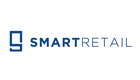 SmartRetail