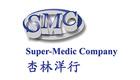Super-Medic-Company