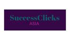 Dynamic-Professional-Services-Co-Ltd