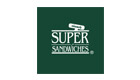 Oliver%27s-Super-Sandwiches