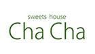 Sweets-House-Cha-Cha