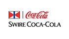 Swire-Coca-Cola