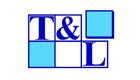 T-%26-L-Properties-Consultants-%E9%8A%98%E7%81%83%E7%89%A9%E6%A5%AD%E9%A1%A7%E5%95%8F