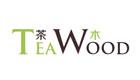 TeaWood-%E8%8C%B6%E6%9C%A8%E5%8F%B0%E7%81%A3%E6%96%99%E7%90%86