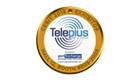Teleplus-GSM-Co-Ltd