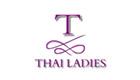Thai-Ladies-Ltd
