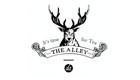 The-Alley-%E9%B9%BF%E8%A7%92%E5%B7%B7