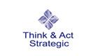Think-%26-Act-Strategic-Co.%2CLtd