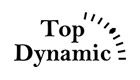 Top-Dynamic-International-Limited