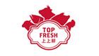 Top-Fresh-Shop-%E4%B8%8A%E4%B8%8A%E9%AE%AE