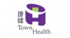 Town-Health-Medical-%26-Dental-Services-Limited