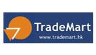TradeMart-Limited-%E6%8D%B7%E8%B2%BF%E7%9B%88%E5%95%86%E6%9C%89%E9%99%90%E5%85%AC%E5%8F%B8