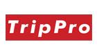 http://www.trippro.com.hk/