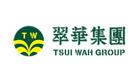 %E7%BF%A0%E8%8F%AF%E9%9B%86%E5%9C%98-Tsui-Wah-Holdings-Limited