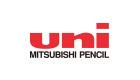 Mitsubishi-Pencil-Marketing-%28Hong-Kong%29-Co-Ltd