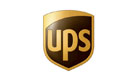 UPS-Parcel-Delivery-Service-Limited
