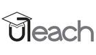 Uteach-Education