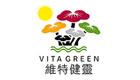 http://www.vitagreen.com/