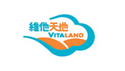 Vitaland-Services-Limited