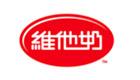 Vitasoy-International-Holdings-Limited