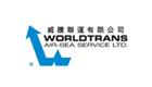 Worldtrans-Air-Sea-Service-Ltd