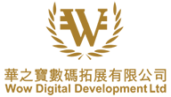 Wow Digital Development Limited