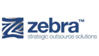 Zebra-Strategic-Outsource-Solutions