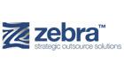 Zebra-Strategic-Outsource-Solutions