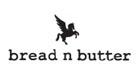 bread-n-butter